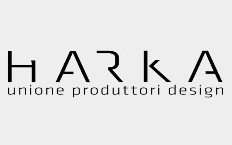 HARKA | Unione Produttori Design